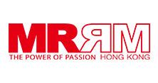 MRRM Magazine
