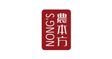 農本方 Nong's